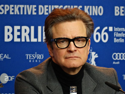 Colin Firth-at-Genius-press-conference_photo-by-Michelle Iwema.All-rights-reserved
