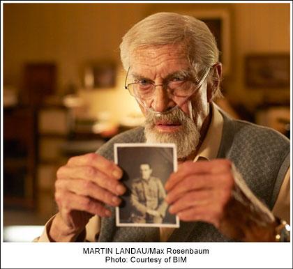 Remember_2-Martin-Landau