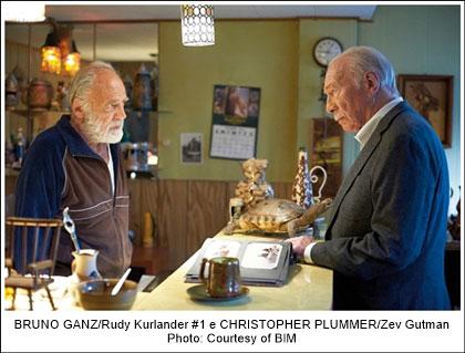 Remember_3-Ganz-+-Plummer