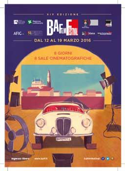 BAFF2016_poster