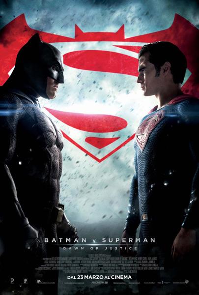 batman-v-superman_poster