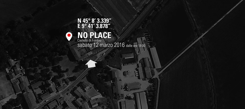 no place 2_banner