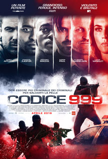 codice999_icona