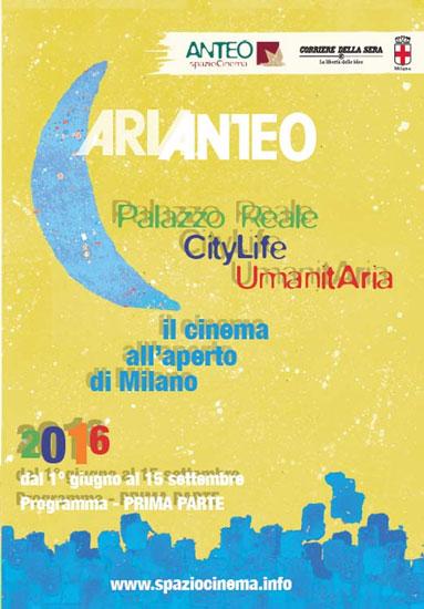 arianteo-2016
