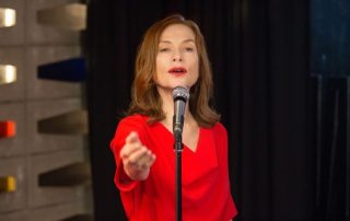 isabelle-huppert_icona