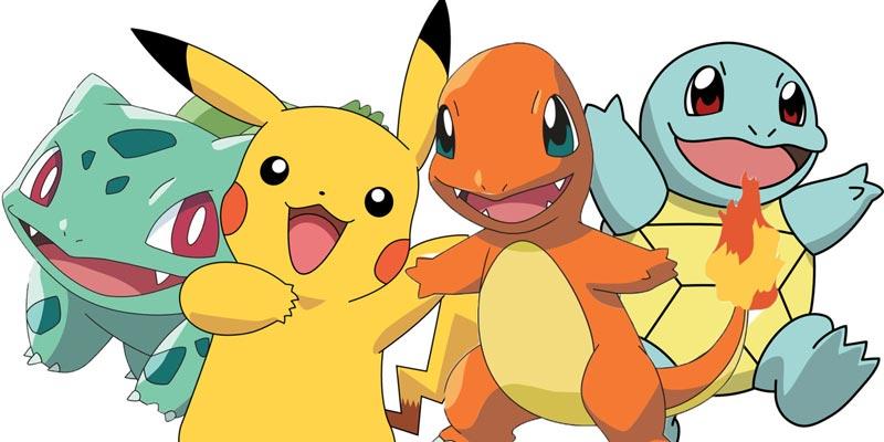 pokemon_img