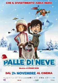Palle-di-neve_icona
