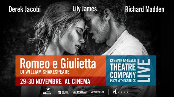 Romeo-e-Giulietta_icona