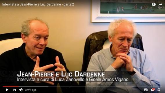 intervista_dadenne_2_icona