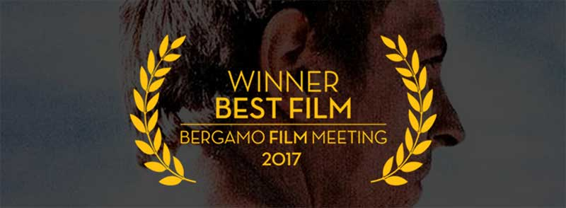 I film vincitori del BFM35