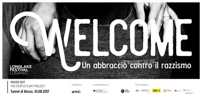mostre a Lugano Welcome