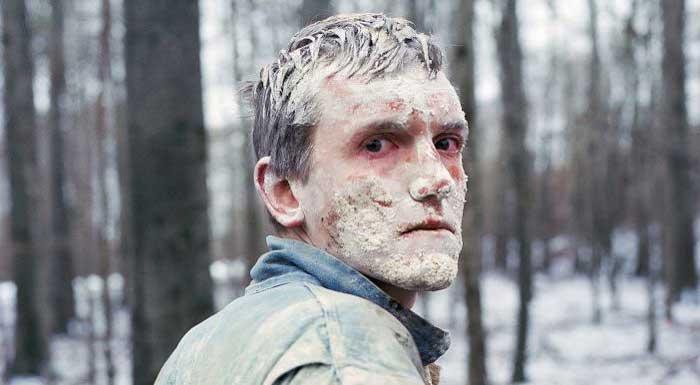 il film Winter Brothers © Locarno Festival