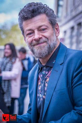 ZFF-2017-Andy-Serkis-Tosu-Photogrphy_1