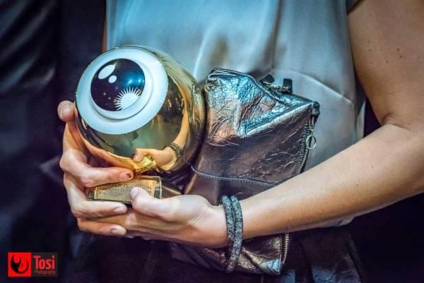 ZFF-2017-Award-Ceremony-Golden-Eye-to-Film-Blue-My-Mind-by-Lisa-Brühlmann-Tosi-Photo