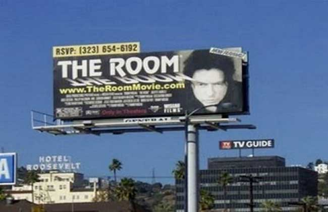 the-disaster-artist_the-room-billboard-add