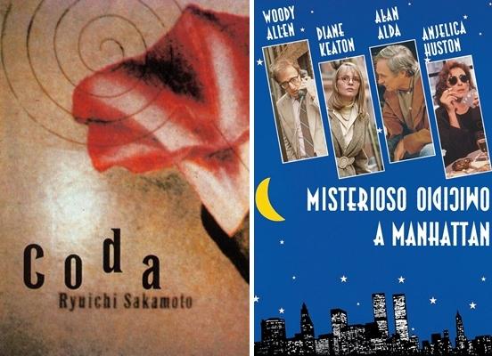 I film in lingua originale a Milano da venerdì 26 gennaio/6