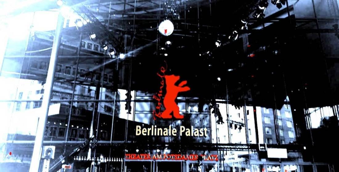 Berlinale Palast © 2018 MaSeDomani