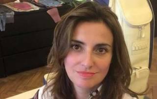 elena barchi intervista icona