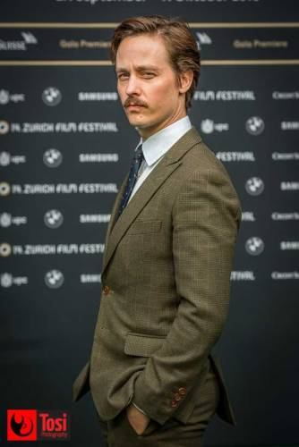 ZFF2018-Tom-Schilling_Tosi-Photography