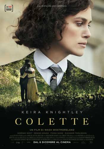 colette poster film
