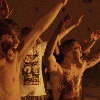 La Paranza dei Bambini: il film sulla baby-mafia di Saviano e Giovannesi che ha incantato Berlino