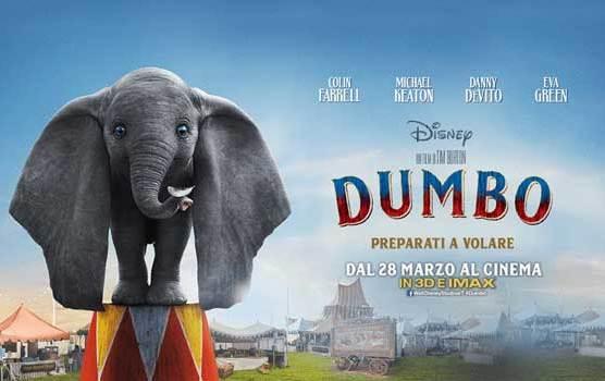 film dumbo banner web