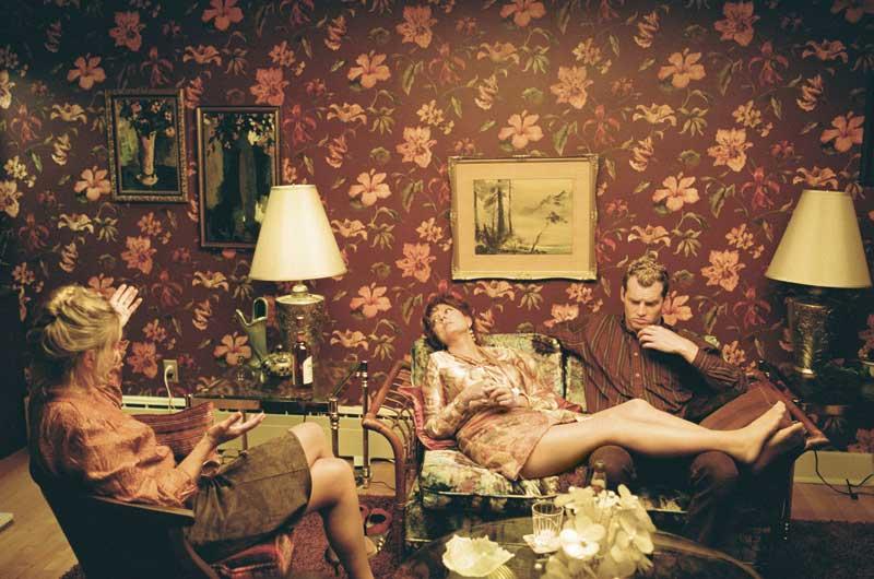 Una scena del film La mia vita con John F. Donovan - Photo: courtesy of Lucky Red