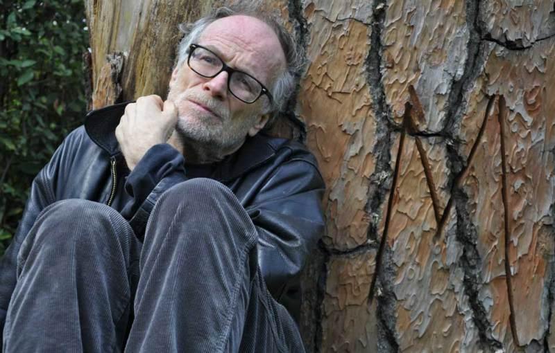 Tra gli ospiti di Locarno 72 anche Enrico Ghezzi - Photo: courtesy of Locarno Festival