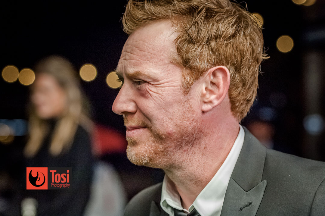 ZFF2019 FILM Sorry we missed you - Kris Hitchen -Tosi Photography
