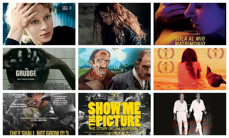 I nuovi film in uscita al cinema il 5 marzo 2020