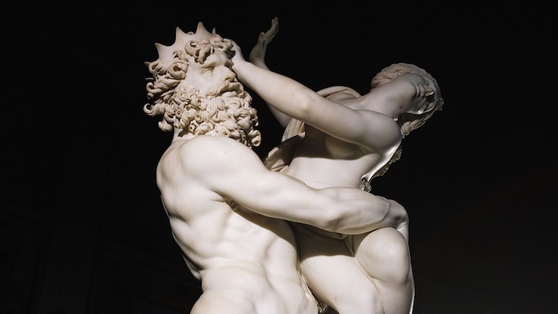 Sky Arte, in streaming anche la serie Musei in cui si parlerà di Galleria Borghese.
