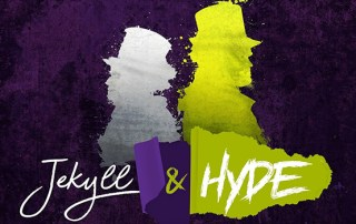 jeckyll & hyde il musical