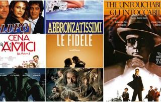 film in tv dal 24 al 30 giugno