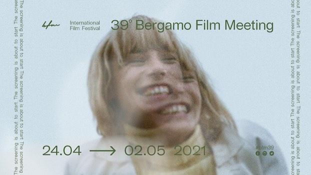 Bergamo Film Meeting 2021