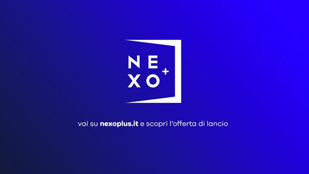 le novità di maggio su Nexo+