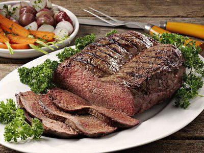 tocho-carne