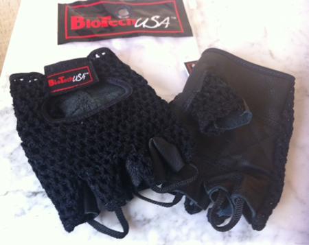 guantes phoenix suplementos online