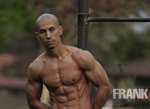 frank-medrano-entrenamiento