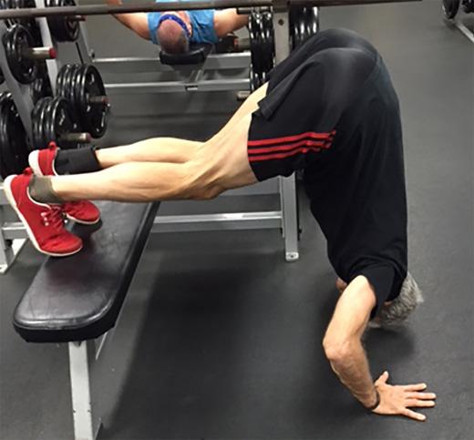 flexion-en-pica