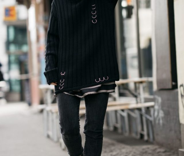 Girl Grunge Style Fashion Blog From Germany Modeblog Aus