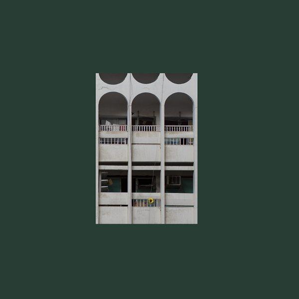 wis_facade3