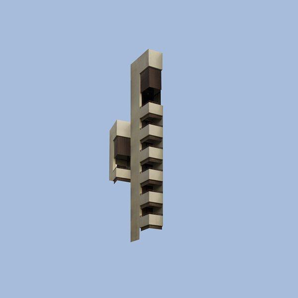 wis_facade5