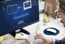 4 Different Ways to Transfer Files Bw PC & Mobile Devices