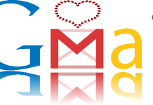 LogIn & Manage Multiple GMail Accounts Simultaneously