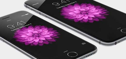 6 Interesting Features in New iPhone 6 Plus