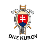 Dobrovoľný hasičský zbor Kurov
