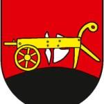 Obec Gerlachov