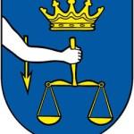 Obec Kružlov