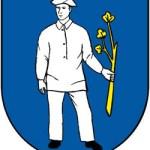 Obec Petrová