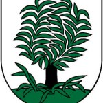 obec Rokytov